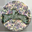 Chupa Caps > Power Rangers The Movie 27-Power-Rangers-logo.