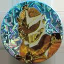 Chupa Caps > Power Rangers The Movie 30-Lord-Zedd.