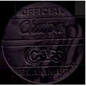Chupa Caps > Slammers Black-plastic-back.