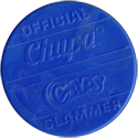 Chupa Caps > Slammers Blue-(back).
