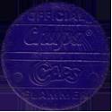 Chupa Caps > Slammers Dark-purple-plastic-back.
