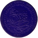 Chupa Caps > Slammers Dark-purple-plastic-front.