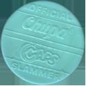 Chupa Caps > Slammers Green-Plastic-2-Back.