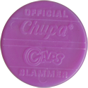 Chupa Caps > Slammers Purple-(back).