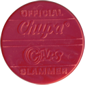 Chupa Caps > Slammers Red-(back).