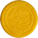 Chupa Caps > Slammers Yellow.