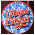 Chupa Caps > Yellow Back 37.