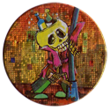Chupa Caps > Yellow Back 61-dots.
