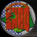 Classic > Shaq Shaq.