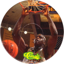 Classic > Tonx 02-Center-Shaquille-O'Neal.