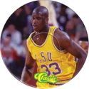 Classic > Tonx 04-Center-Shaquille-O'Neal.