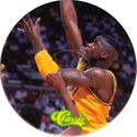 Classic > Tonx 06-Center-Shaquille-O'Neal.
