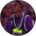 Classic > Tonx 15-Point-Guard-Anfernee-'Penny'-Hardaway.