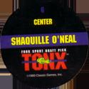 Classic > Tonx Back.