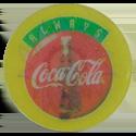 "Coca-Cola Tricker > Crazy Fun ""Sun"" 02-Crazy-Fun-""Sun""."