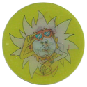 "Coca-Cola Tricker > Crazy Fun ""Sun"" 03-Crazy-Fun-""Sun""."