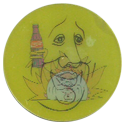 "Coca-Cola Tricker > Crazy Fun ""Sun"" 04-Crazy-Fun-""Sun""."