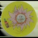 "Coca-Cola Tricker > Crazy Fun ""Sun"" 05-Crazy-Fun-""Sun""."