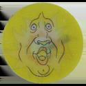 "Coca-Cola Tricker > Crazy Fun ""Sun"" 06-Crazy-Fun-""Sun""."