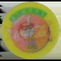 "Coca-Cola Tricker > Crazy Fun ""Sun"" 07-Crazy-Fun-""Sun""."