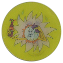 "Coca-Cola Tricker > Crazy Fun ""Sun"" 08-Crazy-Fun-""Sun""."