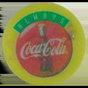 "Coca-Cola Tricker > Crazy Fun ""Sun"" 11-Crazy-Fun-""Sun""."