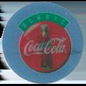 Coca-Cola Tricker > IZZY - Olympia '96 02-Kanu.
