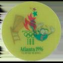 Coca-Cola Tricker > IZZY - Olympia '96 03-Turmspringen.