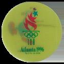 Coca-Cola Tricker > IZZY - Olympia '96 07-Staffellauf.