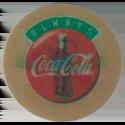 Coca-Cola Tricker > IZZY - Olympia '96 08-Hürdenlauf.