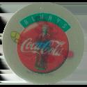 Coca-Cola Tricker > IZZY - Olympia '96 10-Tennis.