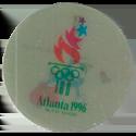 Coca-Cola Tricker > IZZY - Olympia '96 15-Badminton.