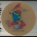 Coca-Cola Tricker > IZZY - Olympia '96 16-Baseball.