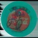 Coca-Cola Tricker > IZZY - Olympia '96 18-Radfahren.