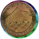 Collect-A-Card > Centennial Olympic Games Collection 05-Garmisch-1936.