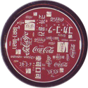 Collect-A-Card > Coca-Cola Collection > Series 1 03-Coca-Cola-logo-in-different-languages.
