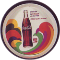 Collect-A-Card > Coca-Cola Collection > Series 1 06-disfrute-la-Chispa-de-la-vida-Coca-Cola-es-más-!.