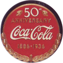 Collect-A-Card > Coca-Cola Collection > Series 1 Prototype-(front).