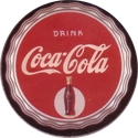 Collect-A-Card > Coca-Cola Collection > Series 2 01.