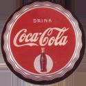 Collect-A-Card > Coca-Cola Collection > Series 2 01.