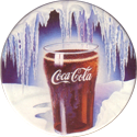 Collect-A-Card > Coca-Cola Collection > Series 2 02.