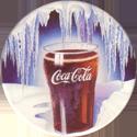 Collect-A-Card > Coca-Cola Collection > Series 2 02.