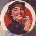 Collect-A-Card > Coca-Cola Collection > Series 2 03.