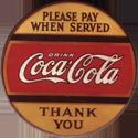 Collect-A-Card > Coca-Cola Collection > Series 2 04.
