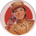 Collect-A-Card > Coca-Cola Collection > Series 2 05.