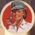 Collect-A-Card > Coca-Cola Collection > Series 2 06.