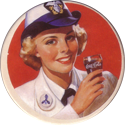 Collect-A-Card > Coca-Cola Collection > Series 2 07.
