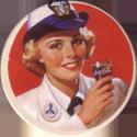 Collect-A-Card > Coca-Cola Collection > Series 2 07.