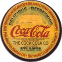 Collect-A-Card > Coca-Cola Collection > Series 2 08.