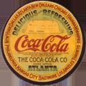 Collect-A-Card > Coca-Cola Collection > Series 2 08.